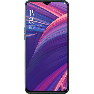 Oppo R17 Pro (128 Gb) (8 Gb Ram) Refurbished Phone