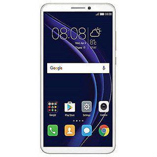 Tashan Ts-444 |2gb 16gb | Gold - 1.3 Quad Core Processor|android 5.1 Lollipop