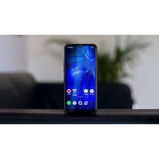 Realme C2 16 Gb 2 Gb Ram Refurbished Mobile Phone