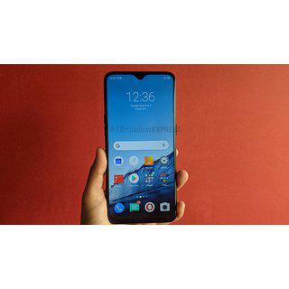 Realme U1 32 Gb 3 Gb Ram Refurbished Mobile Phone