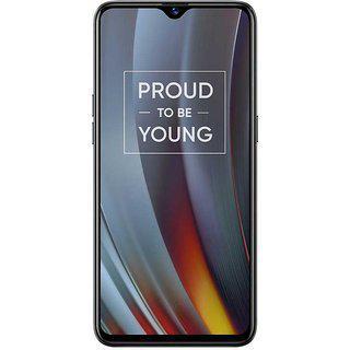 Realme 3 Pro 64 Gb 4 Gb Ram Refurbished Mobile Phone