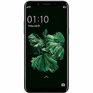 Oppo F5 32 Gb 4 Gb Ram Refurbished Mobile Phone