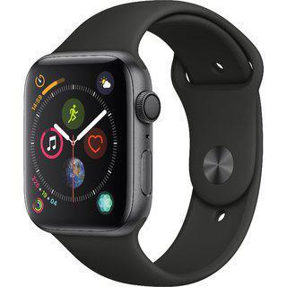 Apple Watch Series 4 Gps 44mm Refurbished