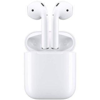 I11 Tws Wireless Bluetooth Airpod 5.0 With Charging Case