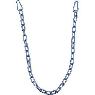 Prospo Punching Bag Chain Extension Chain 4 Ft