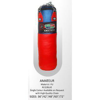 48 Large Size Toppro Boxing Punching Filled Kit Bag Amateur