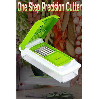Jm Potato Vegetable Chip Dicing Chipper Cutting Cutter Maker Slicer Chopper-02