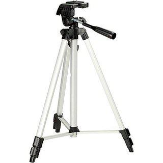 Simpex 333 Tripod Camera Stand For Nikon Canon Sony