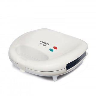 Eveready Pst901 2 Slice Sandwich Maker