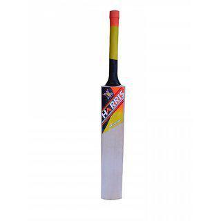 Harris Alexander Kashmir Willow Cricket Bats