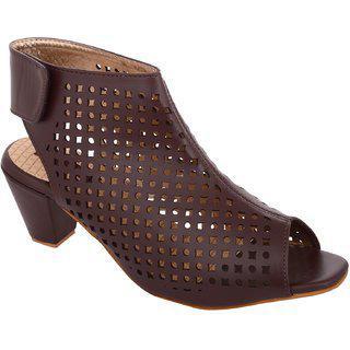 Numero Uno TMSECI211 Men Tan Casual Shoes()