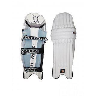 Harris Runner Cricket Leg Guards