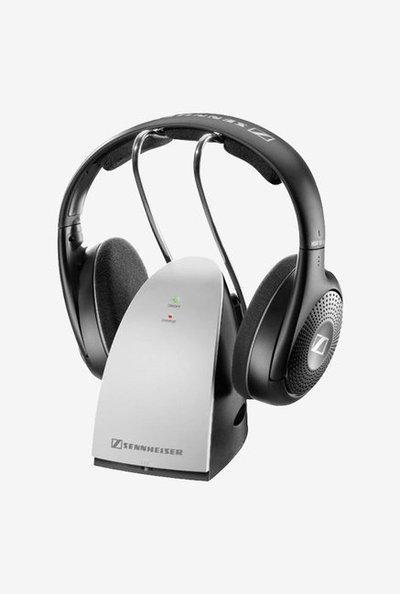 Sennheiser RS120 Headphone Black
