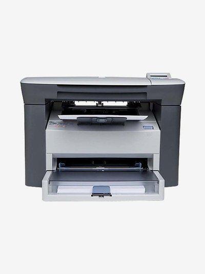 HP LaserJet M1005 AIO Multifunction Printer Black & White