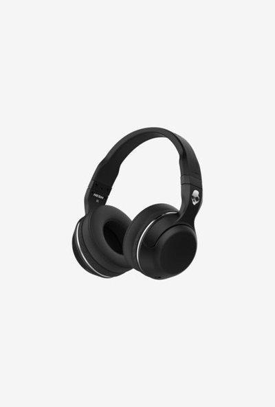 Skullcandy Hesh 2.0 S6HBGY-374 Headphone Gun Metal Black