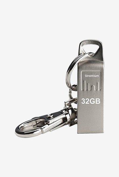 Strontium SR32GSLAMMO 32 GB Pen Drive