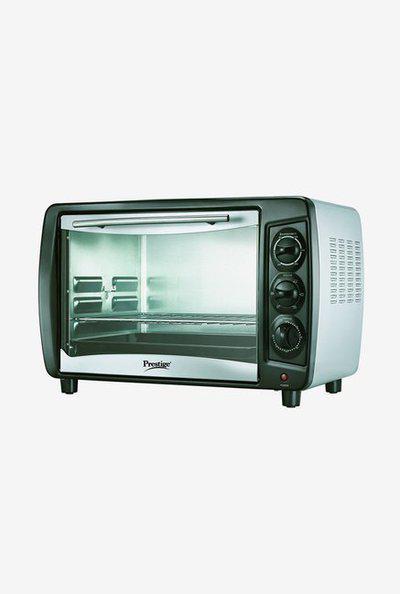 Prestige POTG 36 PCR 36L Oven Toaster Grill (OTG)