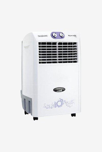 Hindware Snowcrest 19 HO 19L Air Cooler (Lavender)
