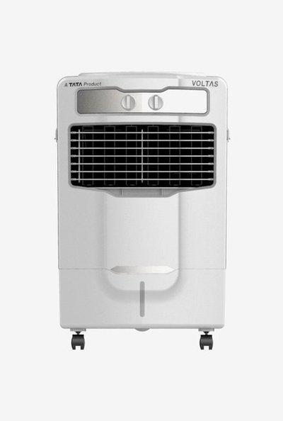 Voltas VJ-P15MH 15L Personal Cooler (White)