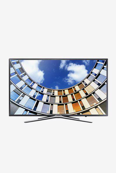 Samsung Series 5 55M5570 138cm (55) Full HD Smart TV (Black)