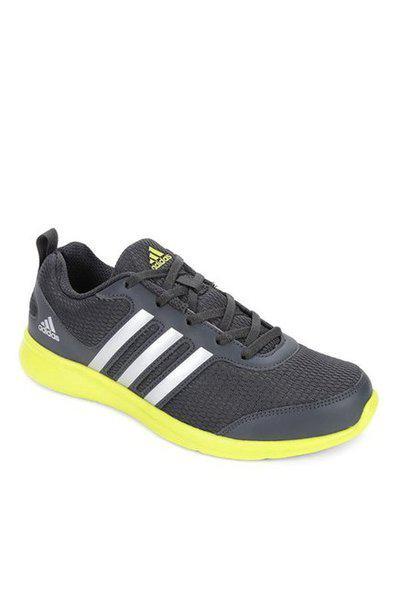 Adidas Yking M Running Sports Shoes For Men