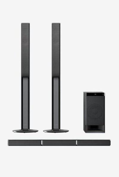 Sony HT-RT40 5.1 Channel Sound Bar (Black)