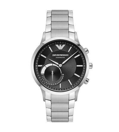 Emporio Armani ART3000 Smart Watches for Men