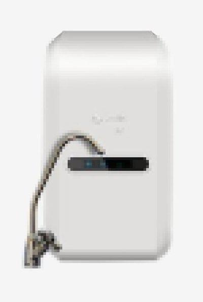 A.O.Smith Z2 Plus 5L RO Water Purifier (White)