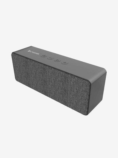 UltraProlink Hi-Q Groove UM0084 Bluetooth Speaker (Grey)