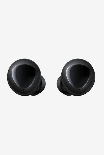 Samsung Galaxy EarBuds True Wireless (Black)