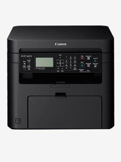 Canon imageCLASS MF241d All-in-One Laser Printer (Black)