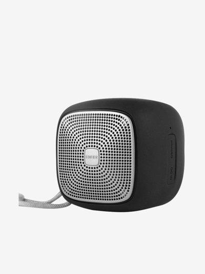 Edifier MP200 Bluetooth Speaker (Black)