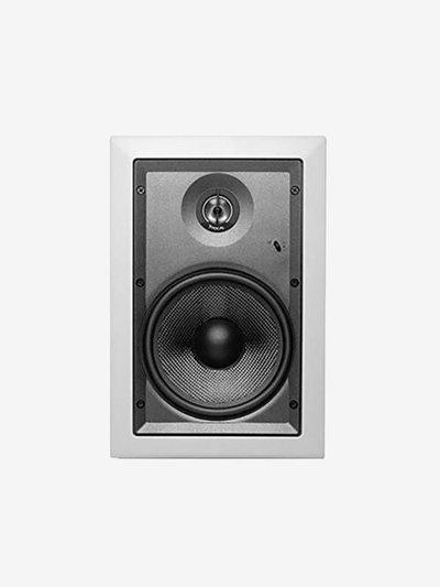 Focal IW 106 In-Wall Speaker (Grey)