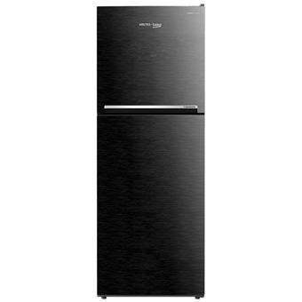 Voltas Beko 270Ltr Frost Free Refrigerator