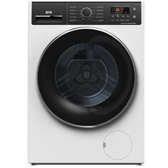 IFB FL 6.5Kg Fully Automatic Washing Machine (White)