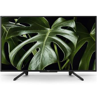 Sony 43 (108 cm) Full HD Smart LED TV
