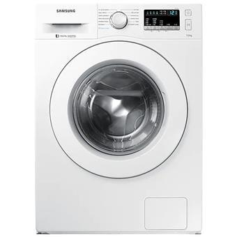 Samsung 7Kg Fully Automatic Washing Machine ww70j42g0kw