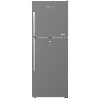 Voltas Beko 250Ltr Frost Free Refrigerator