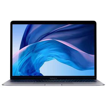 Apple MacBook Air Laptop (Core i5/8GB RAM/128 GB SDD/13.3 (33.18 cm)/Mac OS Mojave)