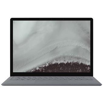 Microsoft Surface Book 2 LQL-00023 (Core i5 (8th Gen)/8GB RAM/128GB SSD/13.5 (34.29 cm)/Integrated Graphics/Windows 10 Home)
