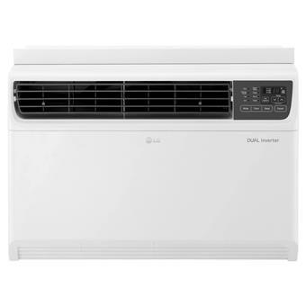 LG Window AC (2 Ton, 3 Star Inverter) -