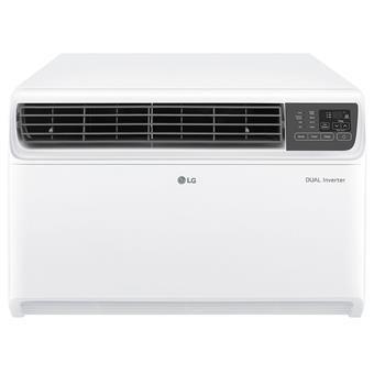 LG Window AC (2 Ton, 5 Star Inverter) -