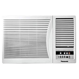 Panasonic Window AC (1.5 Ton, 5 Star) -