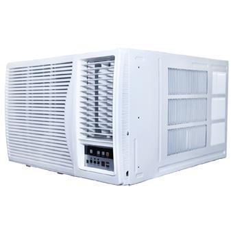 Panasonic Window AC (1 Ton, 5 Star) -