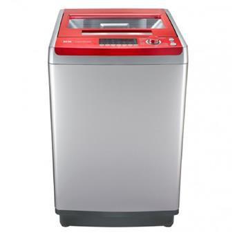 IFB 7.5 Kg Fully Automatic Washing Machine