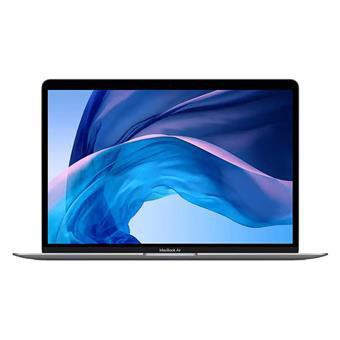 Apple MacBook Air 13 Laptop (Core i3/8GB RAM/256GB SDD/13.3 (33.18 cm)/Intel Integrated Iris Plus Graphics/Mac OS Catalina)