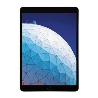 Apple iPad Air 2020 256 GB 105 inch with WiFi plus Cellular Space Grey mv0n2hn a