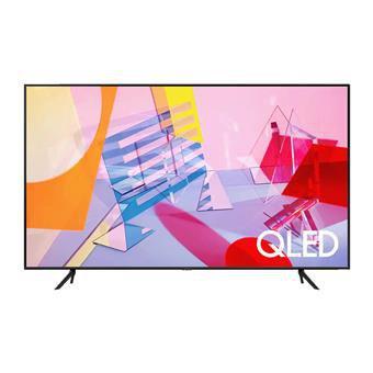 Samsung 50(125cm) QLED TV