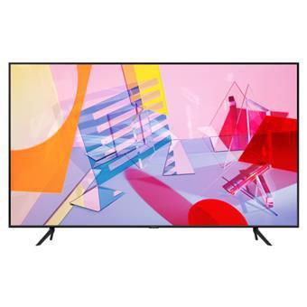Samsung 55(138cm) QLED TV