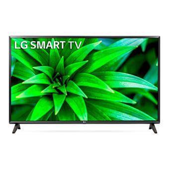 LG 32 (80 cm) Smart LED TV